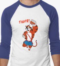 Tiger uppercut! T-Shirt