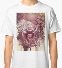 Oblivion Classic T-Shirt