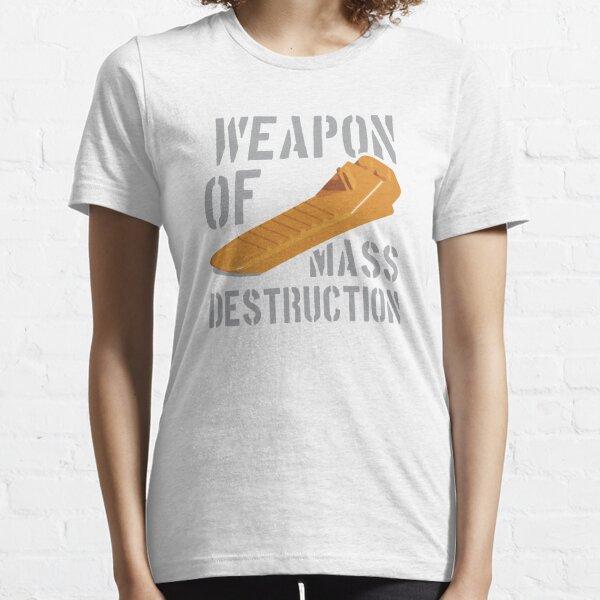 Brick separator Essential T-Shirt