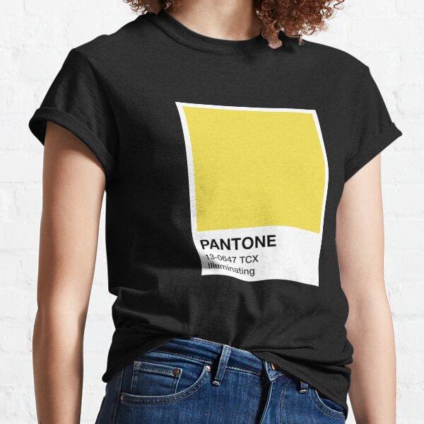 Illuminating Classic T-Shirt