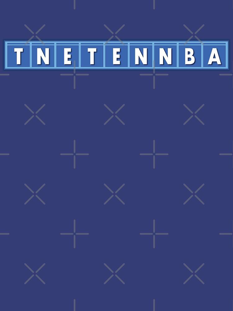 TNETENNBA by expandable