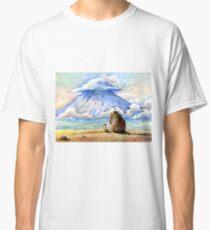 Pure Morning Classic T-Shirt