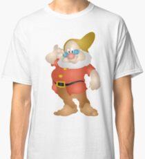 Doc Classic T-Shirt