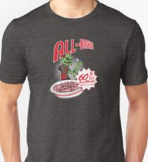 Dangerously addictive T-Shirt