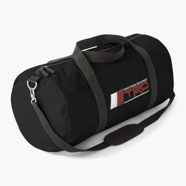 Toyota Racing TRD Duffle Bag