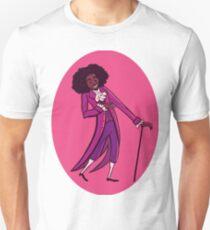 One Virginian Unisex T-Shirt