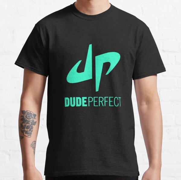 this is excelent brilliant Classic T-Shirt