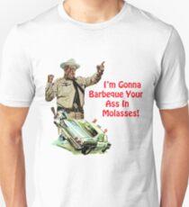 Smokey And The Bandit T-Shirt