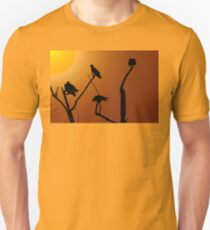 Vulture Roost T-Shirt