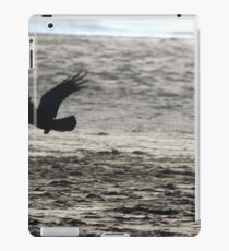 Wings! iPad Case/Skin