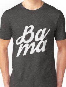 BAMA (Slang) Unisex T-Shirt