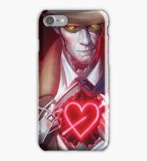 Valentine iPhone Case/Skin