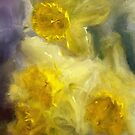 Ruffles by Lois  Bryan