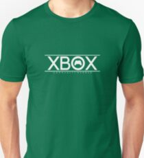 Xbox Community Member Unisex T-Shirt