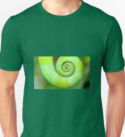 Spiral, Madagascar T-Shirt