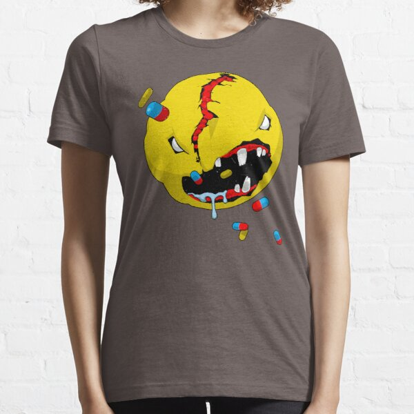 V's Favourite Tee Shirt Essential T-Shirt