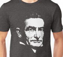 JOHN BROWN-5 Unisex T-Shirt