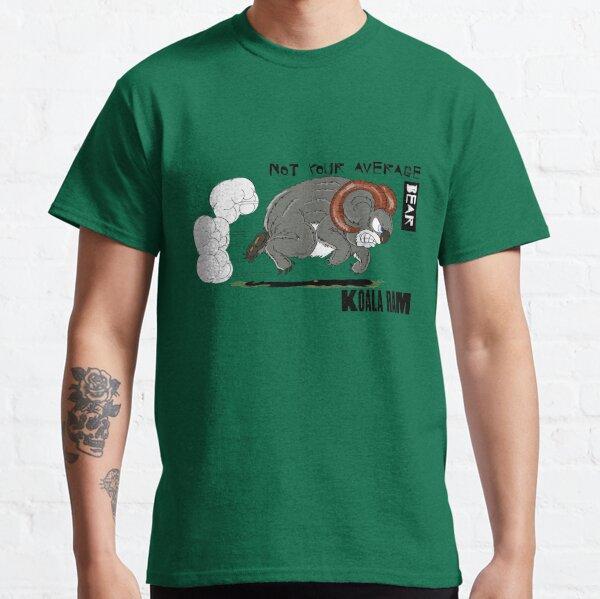 Koala Ram Classic T-Shirt