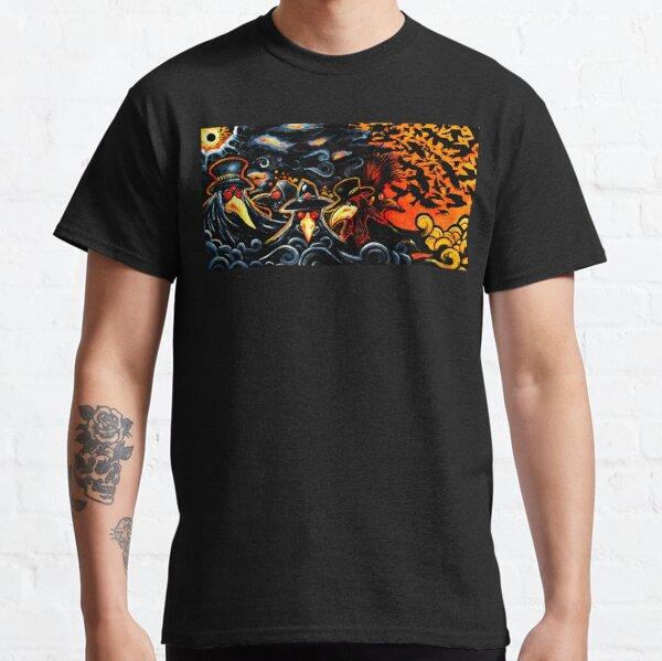 Birds of Hell Classic T-Shirt