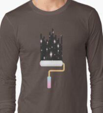 I Show You the Stars T-Shirt