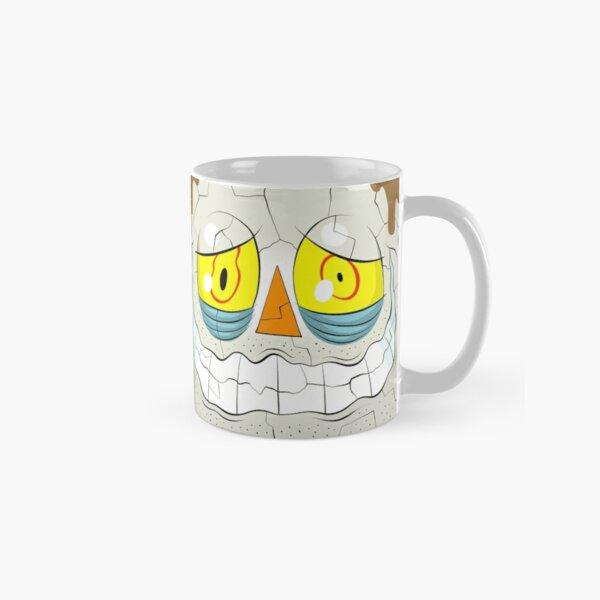 Chip Mug Classic Mug
