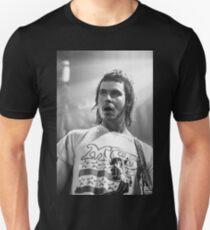 Sticky Fingers - Paddy T-Shirt