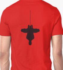 Spidey att T-Shirt