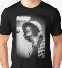 Sticky Fingers - Diz T-Shirt