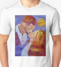 The Andersons Unisex T-Shirt