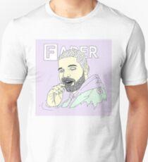 Drizzle Unisex T-Shirt