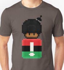 Afrodisiac Shroom  T-Shirt