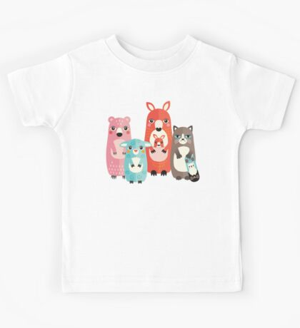 Best Friends Kids Clothes