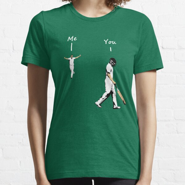 Cricket Essential T-Shirt