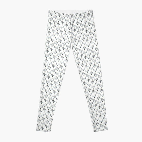 Threadbare Leggings Redbubble