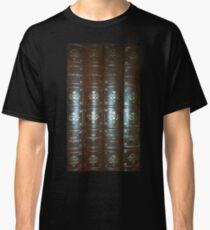 Livre Classic T-Shirt