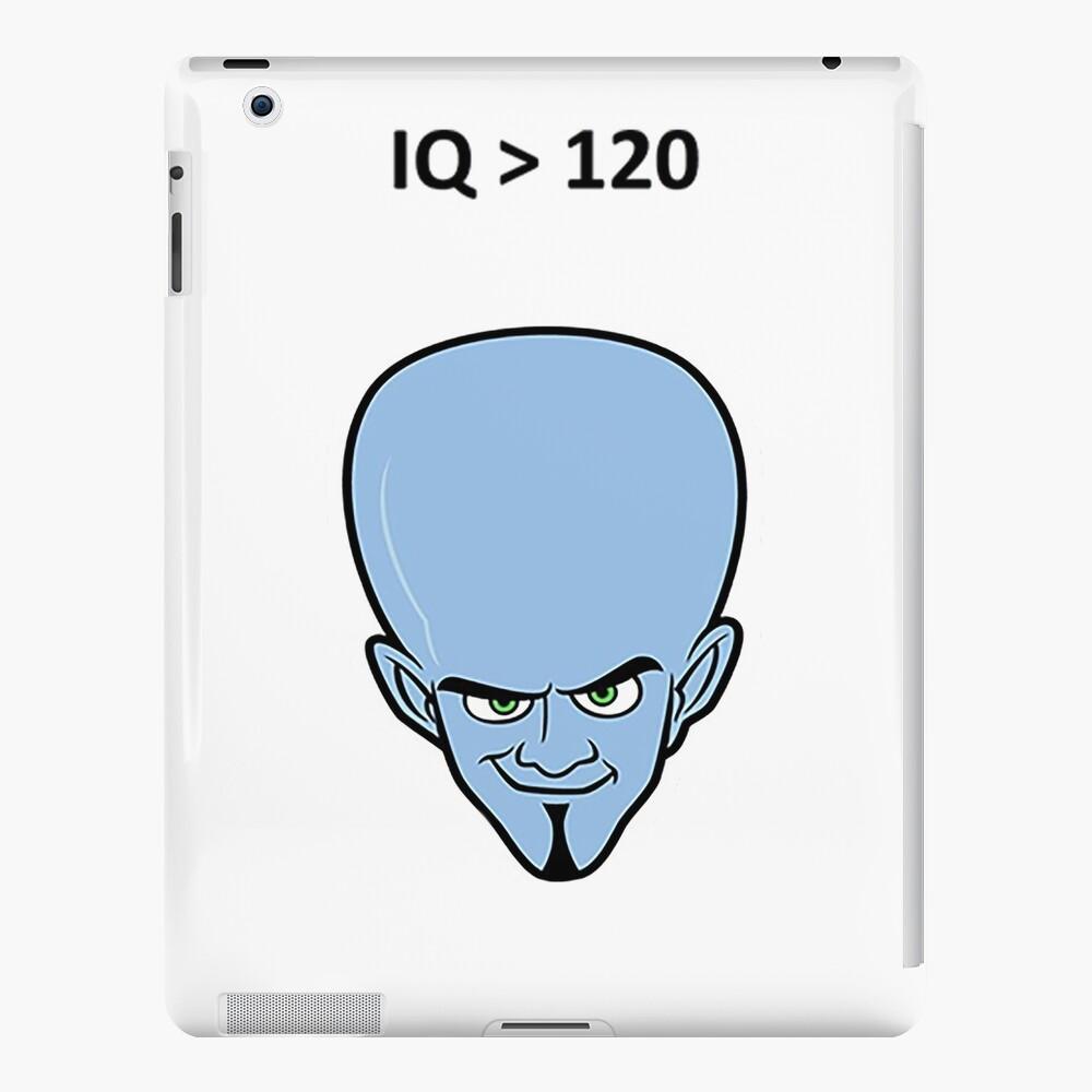 120 iq