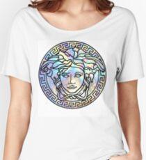 VRSC ·01· Women's Relaxed Fit T-Shirt