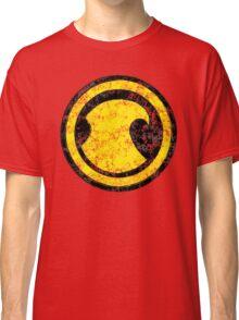 Red Robin - DC Spray Paint Classic T-Shirt