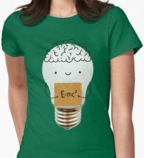 Cute light bulb T-Shirt