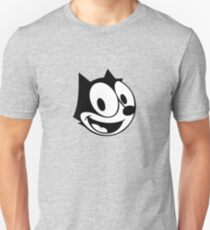 FELIX CAT Unisex T-Shirt