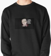 a small loan of a million dollars T-Shirt