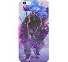 Future DS2 Cover  iPhone Case/Skin