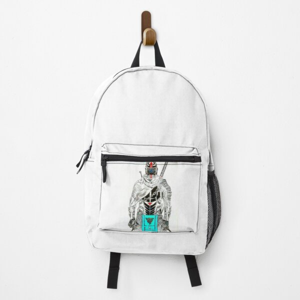 Future Warrior Backpack