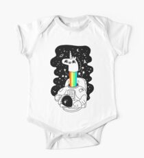 See You In Space! Kids Clothes