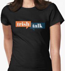 Trish Talk T-Shirt
