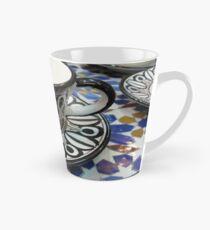 Morocco - a cup Tall Mug
