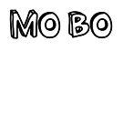 Mo Bo by rolypolynicoley