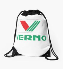 Honda Verno Drawstring Bag