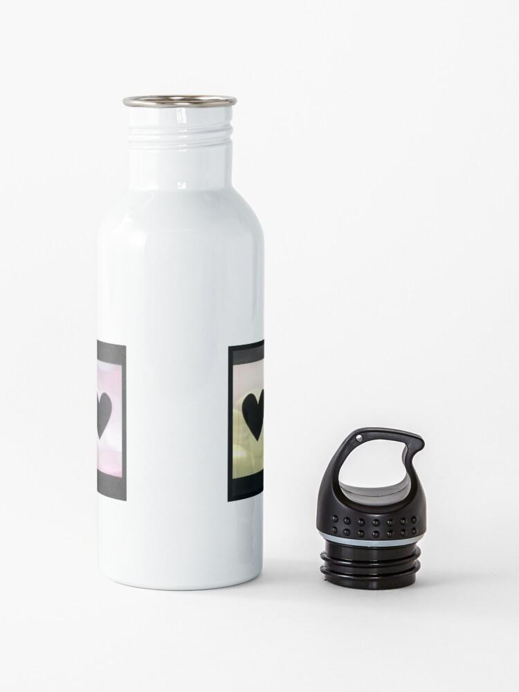 Alternate view of Kiana  Water Bottle