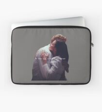 Photograph Laptop Sleeve
